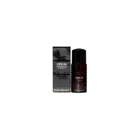 OPI25-P - Opium Summer Fragrance Eau D'ete for Women - Spray - 3.3 oz / 100 ml - Limitied Edition Black B