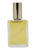 AL368 - Alexandra De Markoff Alexandra Essense Mist for Women | 0.5 oz / 15 ml (mini) - Pour