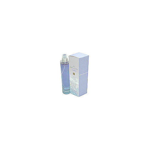 HEA24W - Healing Garden Waters Sheer Passion Body Treatment Fragrance Mist for Women - 1 oz / 30 ml