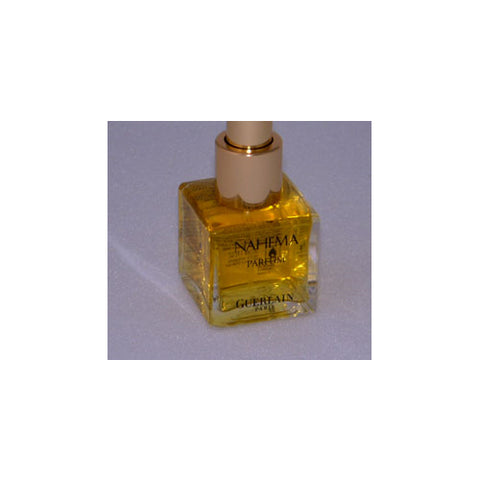 NA212 - Nahema Parfum for Women - Spray - 1 oz / 30 ml - Tester