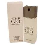 AC56M - Giorgio Armani Acqua Di Gio Eau De Toilette for Men | 0.67 oz / 20 ml - Spray
