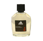 ADI8U - adidas Adidas Team Force Eau De Toilette for Men | 3.4 oz / 100 ml - Spray - Unboxed