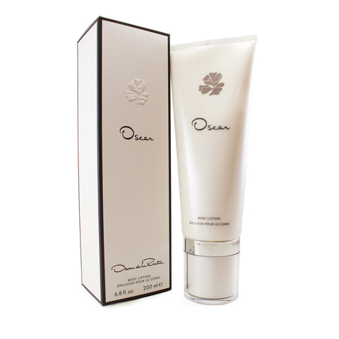 OS321 - Oscar Body Lotion for Women - 6.8 oz / 200 ml