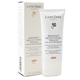 LANC15 - Lancome Bienfait Multi-vital Teinte for Women | 1.7 oz / 50 ml - # 3 Bisque - SPF 30