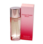 HAH44 - Clinique Happy Heart Parfum for Women | 1.7 oz / 50 ml - Spray
