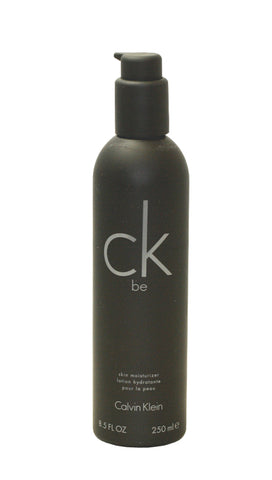 CK108 - Skin Moisturizer for Women - 8.5 oz / 250 ml