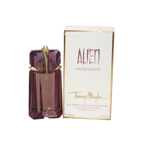 ALI87 - Alien Eau De Toilette for Women - Spray - 2 oz / 60 ml