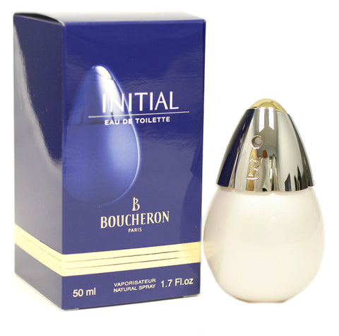 IN208 - Initial Eau De Toilette for Women - Spray - 1.7 oz / 50 ml