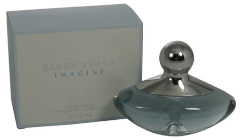 IMA23 - Imagine Eau De Parfum for Women - 2.5 oz / 75 ml Spray