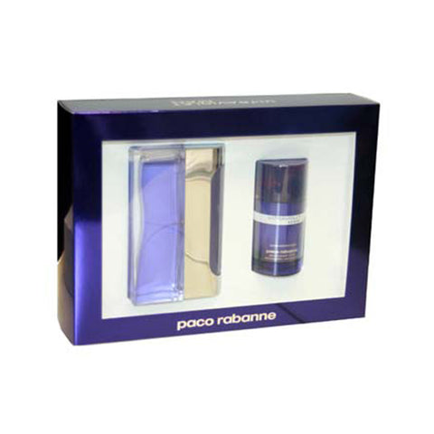 UL09M - Ultraviolet 2 Pc. Gift Set for Men