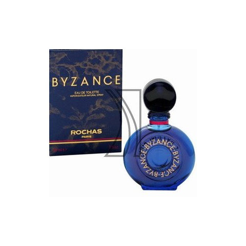 BY26 - Byzance Eau De Parfum for Women - Spray - 1.7 oz / 50 ml