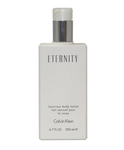 ET414 - Eternity Body Lotion for Women - 6.7 oz / 200 ml