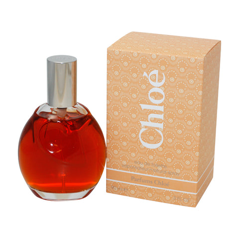 CH84 - Chloe Eau De Toilette for Women - 3 oz / 90 ml Spray