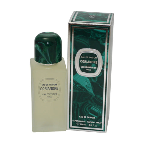 CO517 - Coriandre Eau De Parfum for Women - Spray - 3.3 oz / 100 ml