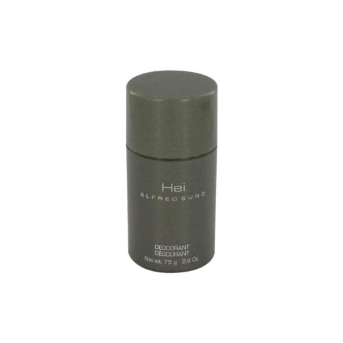 HE717M - Hei Deodorant for Men - Stick - 2.6 oz / 75 g