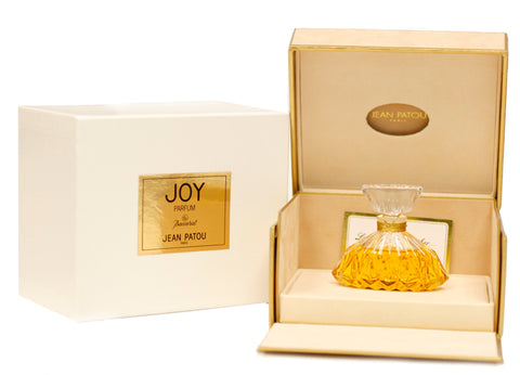 JO79 - Joy Parfum for Women - 1 oz / 30 ml - Limitied Edition
