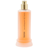 ROT35 - Laura Biagiotti Roma Eau De Toilette for Women | 3.3 oz / 100 ml - Spray - Tester