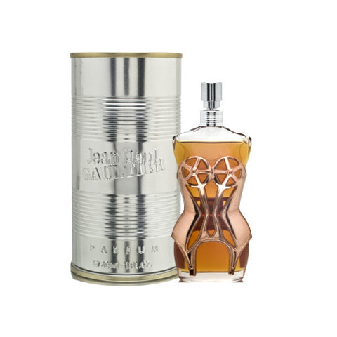 JE358 - Jean Paul Gaultier Classique Parfum for Women - 1 oz / 30 ml