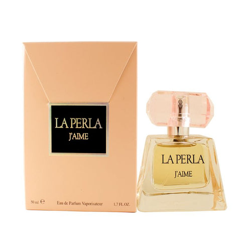 LAPJ32 - J'Aime Eau De Parfum for Women - 1.7 oz / 50 ml Spray