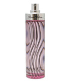 PAR33T - Paris Hilton Eau De Parfum for Women | 3.3 oz / 100 ml - Spray - Tester