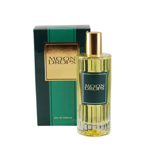 PRMD1 - Moon Drops (2015) Eau De Parfum for Women - Spray - 3.3 oz / 100 ml
