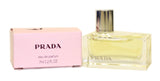 PAR58 - Prada Eau De Parfum for Women | 0.2 oz / 7 ml (mini)