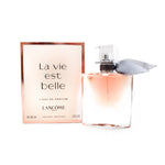 LAVB03 - Lancome La Vie Est Belle Eau De Parfum for Women | 1 oz / 30 ml - Spray