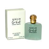 AC317 - Giorgio Armani Acqua Di Gio Eau De Toilette for Women | 1.15 oz / 35 ml - Spray