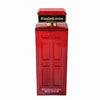 RE41U - Elizabeth Arden Red Door Eau De Toilette for Women | 3.3 oz / 100 ml - Spray - Unboxed