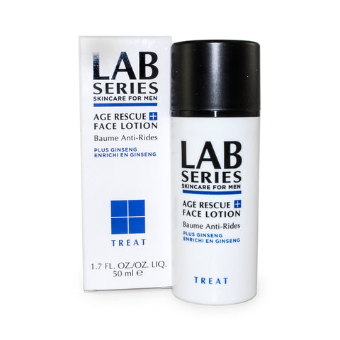 LAB11M - Lab Series Lotion for Men - 1.7 oz / 50 ml