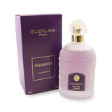 INS79 - Guerlain Insolence Eau De Parfum - 3.4 oz / 100 ml (New Packaging )