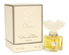 OS166 - Oscar de la Renta Oscar Parfum for Women | 0.5 oz / 15 ml (mini)