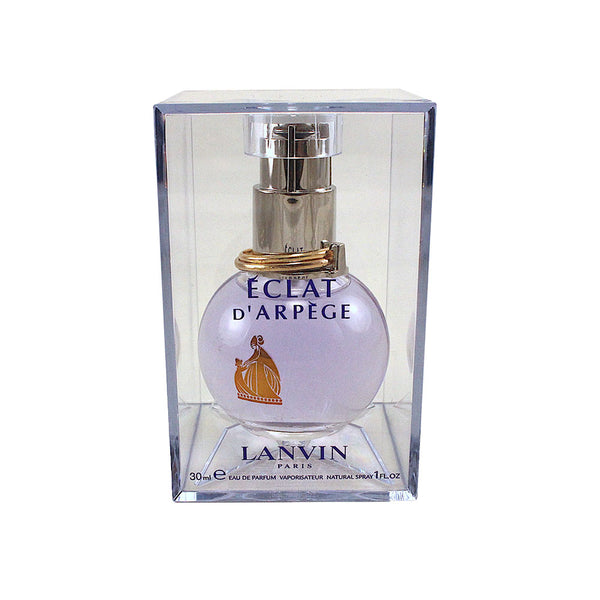 ECL11 - Eclat D' Arpege Eau De Parfum for Women - 1 oz / 30 ml Spray