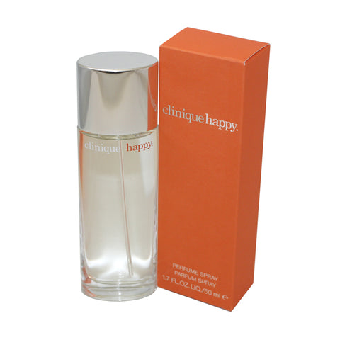 HA67 - Happy Parfum for Women - 1.7 oz / 50 ml Spray