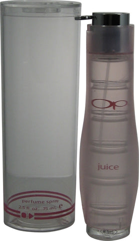 OPJ24 - Op Juice Perfume for Women - Spray - 2.5 oz / 75 ml