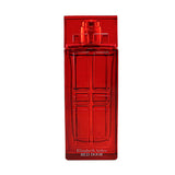 RE409U - Elizabeth Arden Red Door Eau De Toilette for Women | 1 oz / 30 ml - Spray - Unboxed
