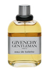 GE07M - Givenchy Gentleman Eau De Toilette for Men | 3.3 oz / 100 ml - Spray - Tester