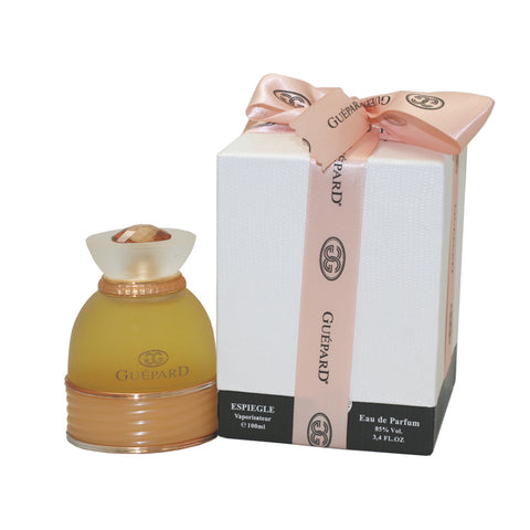 GES34 - Espiegle Eau De Parfum for Women - 3.4 oz / 100 ml