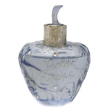 LO113T - Lolita Lempicka Eau De Toilette for Women | 2.5 oz / 75 ml - Spray - Unboxed