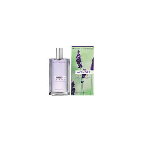 LAV54-P - Lavender Parfum De Toilette for Women - 3.3 oz / 100 ml
