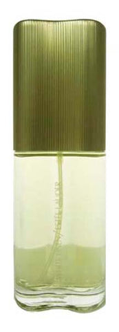 WH213 - White Linen Eau De Toilette for Women - Spray - 2 oz / 60 ml
