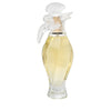 LA328 - Nina Ricci L'Air Du Temps Eau De Parfum for Women | 3.3 oz / 100 ml - Spray - Tester (With Cap)