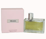 PAR18 - Prada Eau De Parfum for Women | 2.7 oz / 80 ml - Spray
