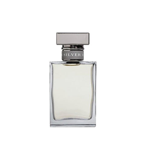 RO467M - Romance Silver Aftershave for Men - 3.3 oz / 100 ml - Unboxed