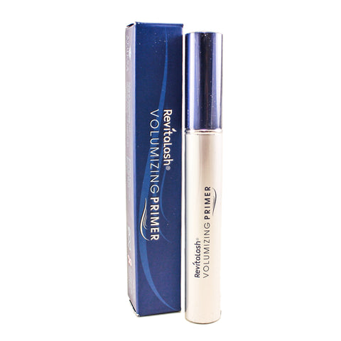 RL14 - Revitalash Primer for Women - 0.25 oz / 7.39 ml