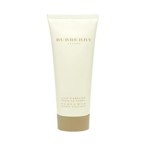 BU13 - Burberry Body Lotion for Women - 6.6 oz / 200 ml