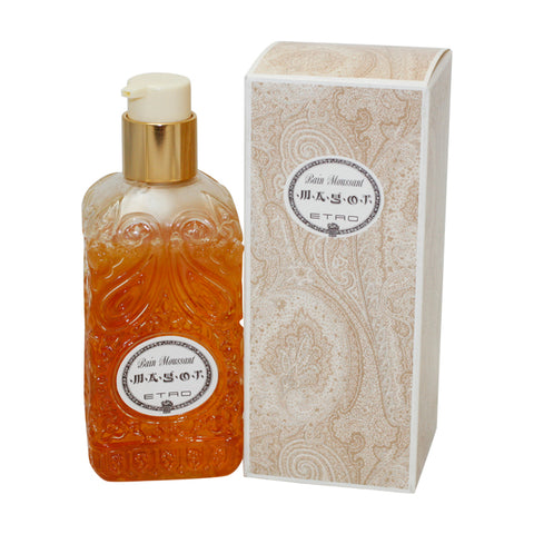 MAG70-P - Magot Bath Foam for Women - 8.25 oz / 240 ml
