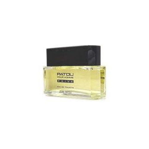 PAT12M - Patou Pour Homme Aftershave for Men - 3.3 oz / 100 ml - Unboxed