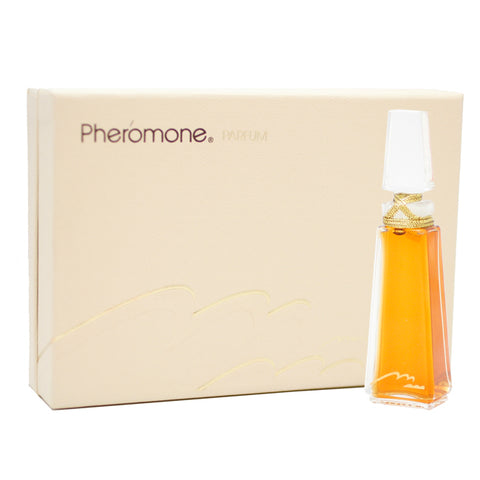 PH192 - Pheromone Parfum for Women - 0.5 oz / 15 ml Splash