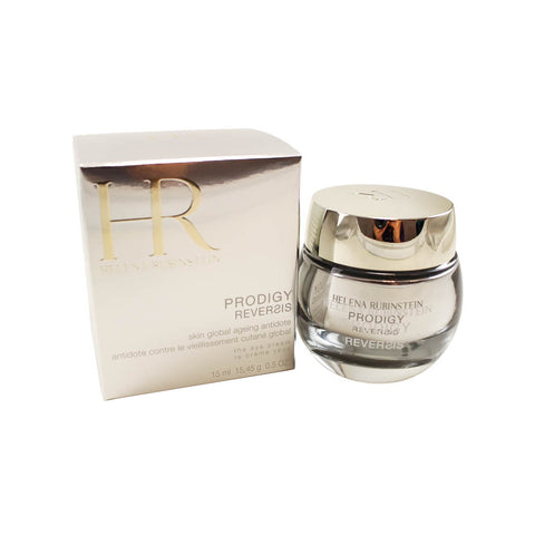 HR30 - Prodigy Reversis Eye Cream for Women - 0.5 oz / 15 ml